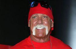 WWE Noticias Hulk Hogan espera regresar pronto a su casa en WWE