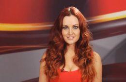 WWE Noticias: Maria Kanellis se lesiona en el Performance Center