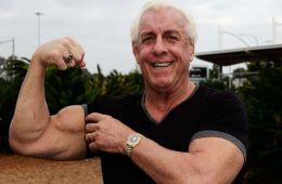 WWE Noticias Ric Flair sometido a una nueva operación