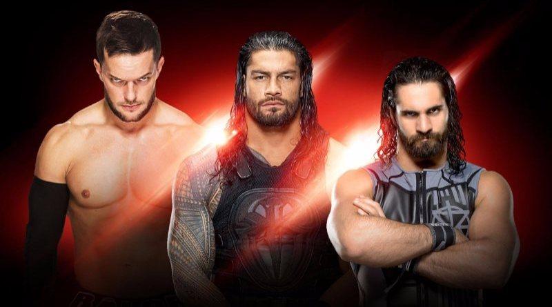 WWE borra los shows de Málaga y Zaragoza de su página web