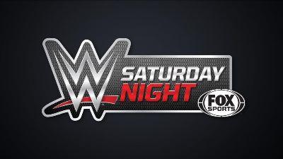 WWE noticias Saturday Night