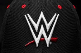 WWE acuerdo con New Era Cap