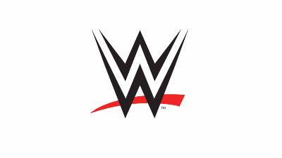 WWE India logo