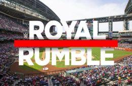 WWE ya habría decidido el ganador del Royal Rumble 2019