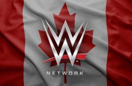 Wrestlemania o Royal Rumble podría celebrarse en Canadá en 2022