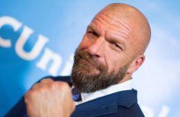 WWE noticias entrevistas WWE