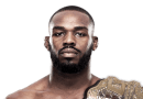 SummerSlam jon jones