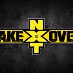 Posible cartelera para NXT Takeover Houston