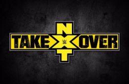 Posible Cartelera del NXT Takeover Houston