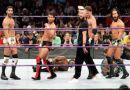 Resultados de 205 Live del 21 de noviembre