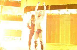 WWE Smackdown 10 de julio