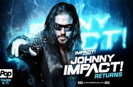 Previa de Impact Wrestling del 26 de julio