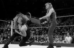Previa WWE Smackdown Live