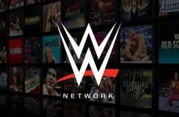 ¿Cuando se podrían comenzar a emitir los live show de WWE en el Network?