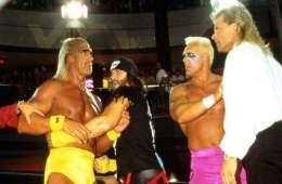 sacar a WWE fuera del negocio