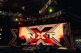 spoilers de WWE NXT TV