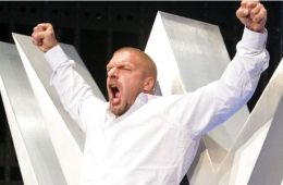 WWE noticias web