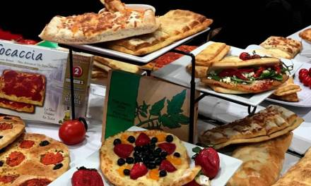 The Future of Food and Drink – RC Show 2018 (Videos)