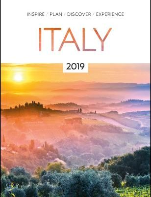 gift guide 2018 Italy DK