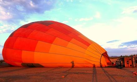Summer in Phoenix: Cool Things To Do