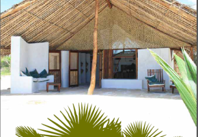 JV or Outright Sale Opportunity for a lodge in Mozambique