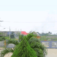 UNBELIEVABLE OFFER!! Distress Sales of 2 Plots of land at Mainland Park City Estate, Lagos/Ogun State.