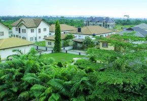 BECOME A HOMEOWNER IN 10 MONTHS OR LESS IN LAGOS EXT, OGUN STATE