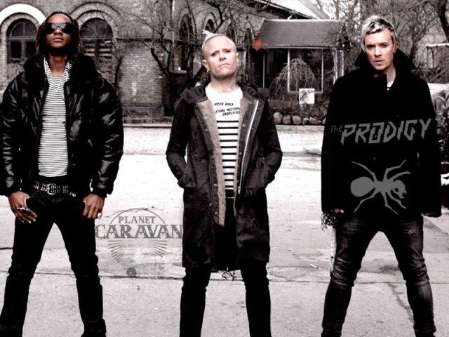 the prodigy 2015