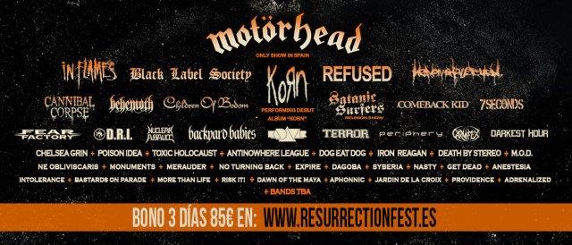 Resurrection-Fest-2015-2nd-Announcement-Slider-4-1170x500