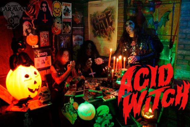 acid-witch-2015