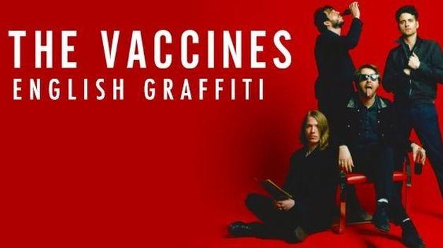 The-Vaccines-publicaran-English-Graffiti_TINIMA20150319_0052_5