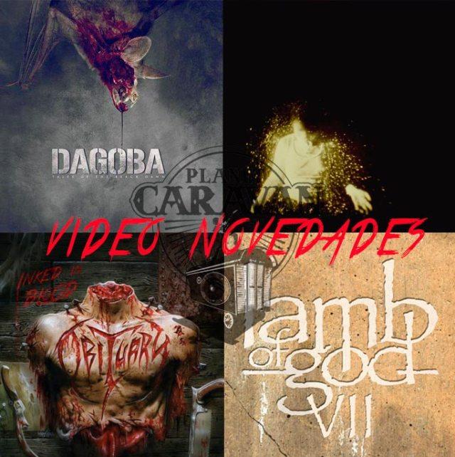 video-novedades-17-junio