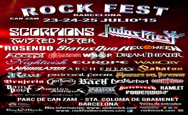 rock_fest_barcelona1