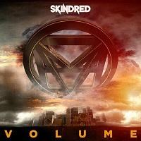 SKINDRED.- Volume