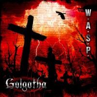 WASP.- Golgotha