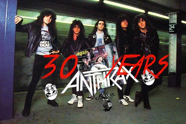 Anthrax-30-YEARS