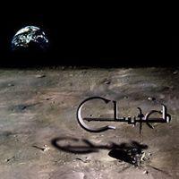 Clutch_-_Clutch