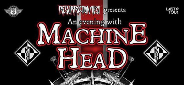 Machine-Head-Resurrection-banner