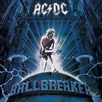 ac-dc_ballbreaker