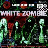 astro-creep-2000-white-zombie-cd-cover-art