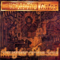 at-the-gates-slaughter-of-the-soul-re-issue