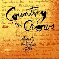 Couting Crowes