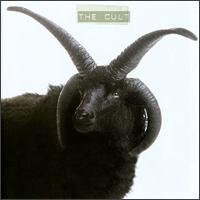 THE CULT.- The cult