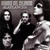 heroes-del-silencio-avalancha-cd-mdn-3473-MLM4213806080_042013-F