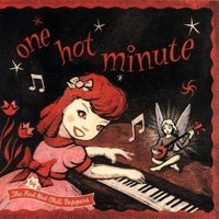 index_albums-one_hot_minute