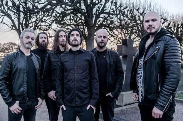 Soilwork-band-2015