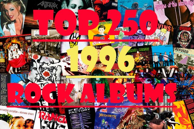 90-COLLAGE-planet-caravan-1996