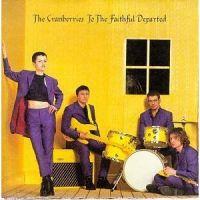 The Cramberris