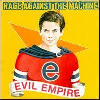evil_empire_cover