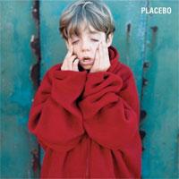 placebo_placebo